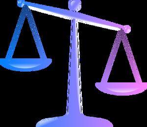 300x259 2267 Free Lady Justice Vector Public Domain Vectors