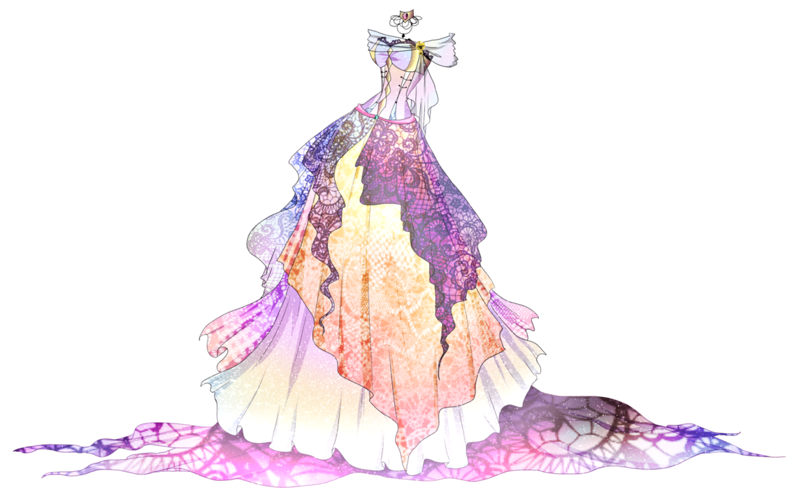 1133x704 Adoptable Ballgown Closed Auction By Springscent Bn2