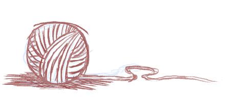 440x191 A Ball Of Yarn