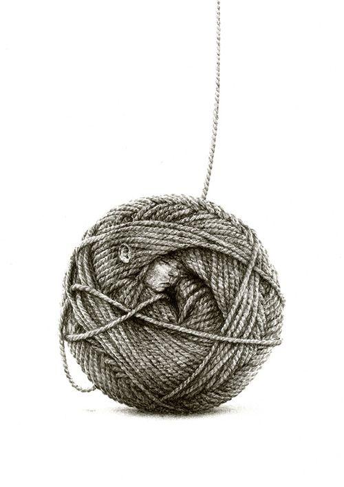 500x706 Rupert Smissen, A Yarn Beautiful Photos Yarns
