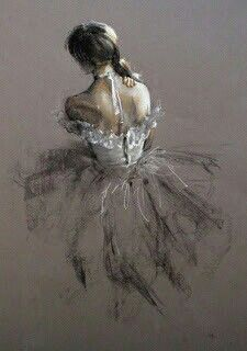 225x320 Degas Will Always Be One Of My Favorite Artists. Ballet Teacher