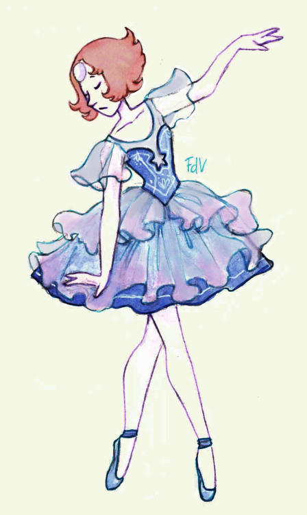 448x750 Ballerina Tutu Drawing Tumblr