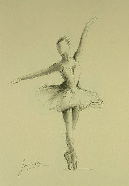 450x644 Resultado De Imagem Para Beautiful Drawings Of Love Art