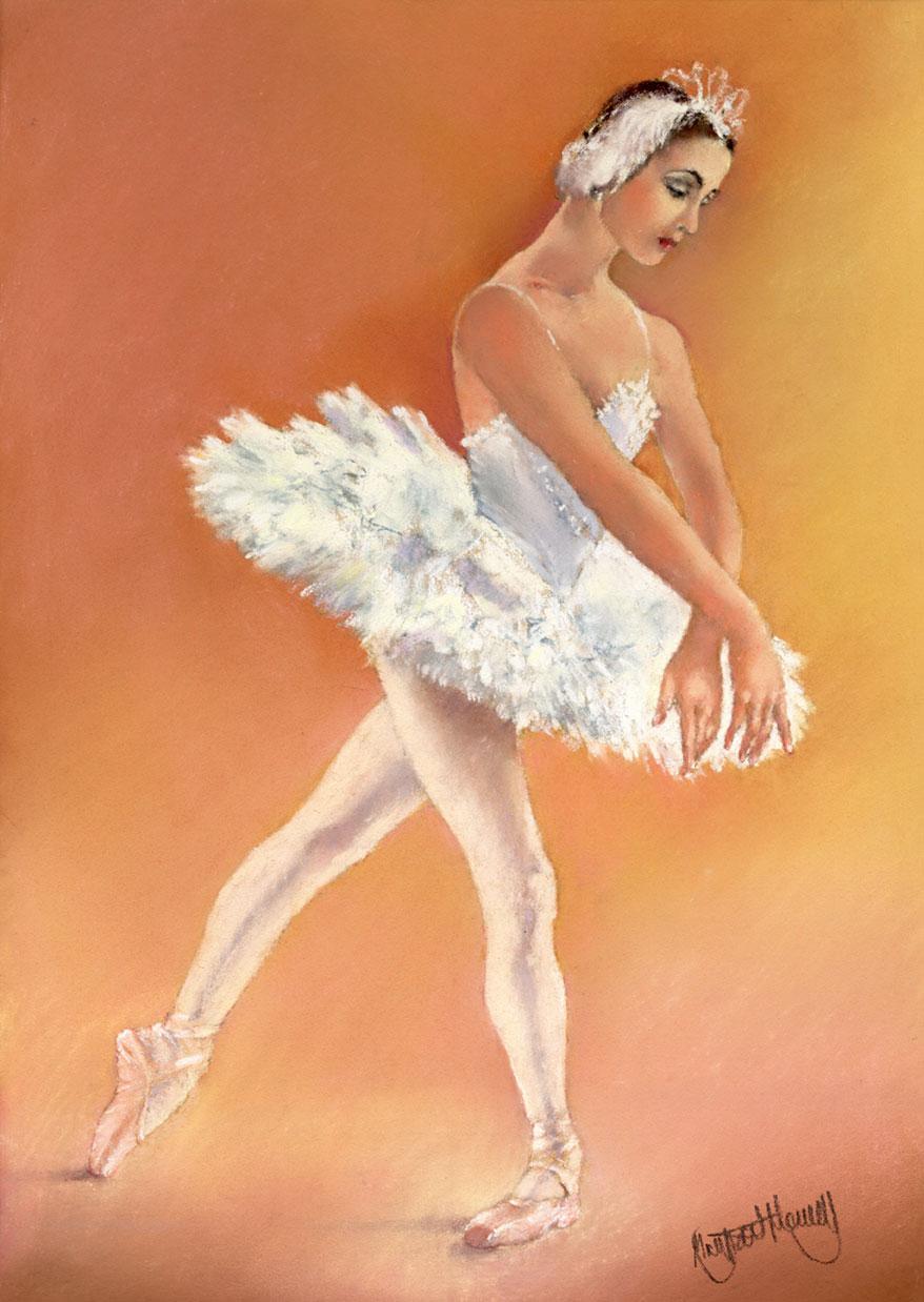 878x1238 Dancer Paintings Amp Prints Of Dancers