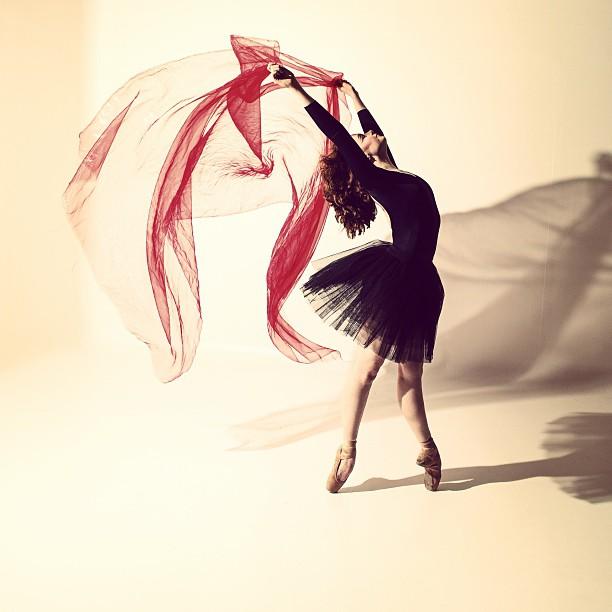 612x612 Drawing Ballet Life Drawing