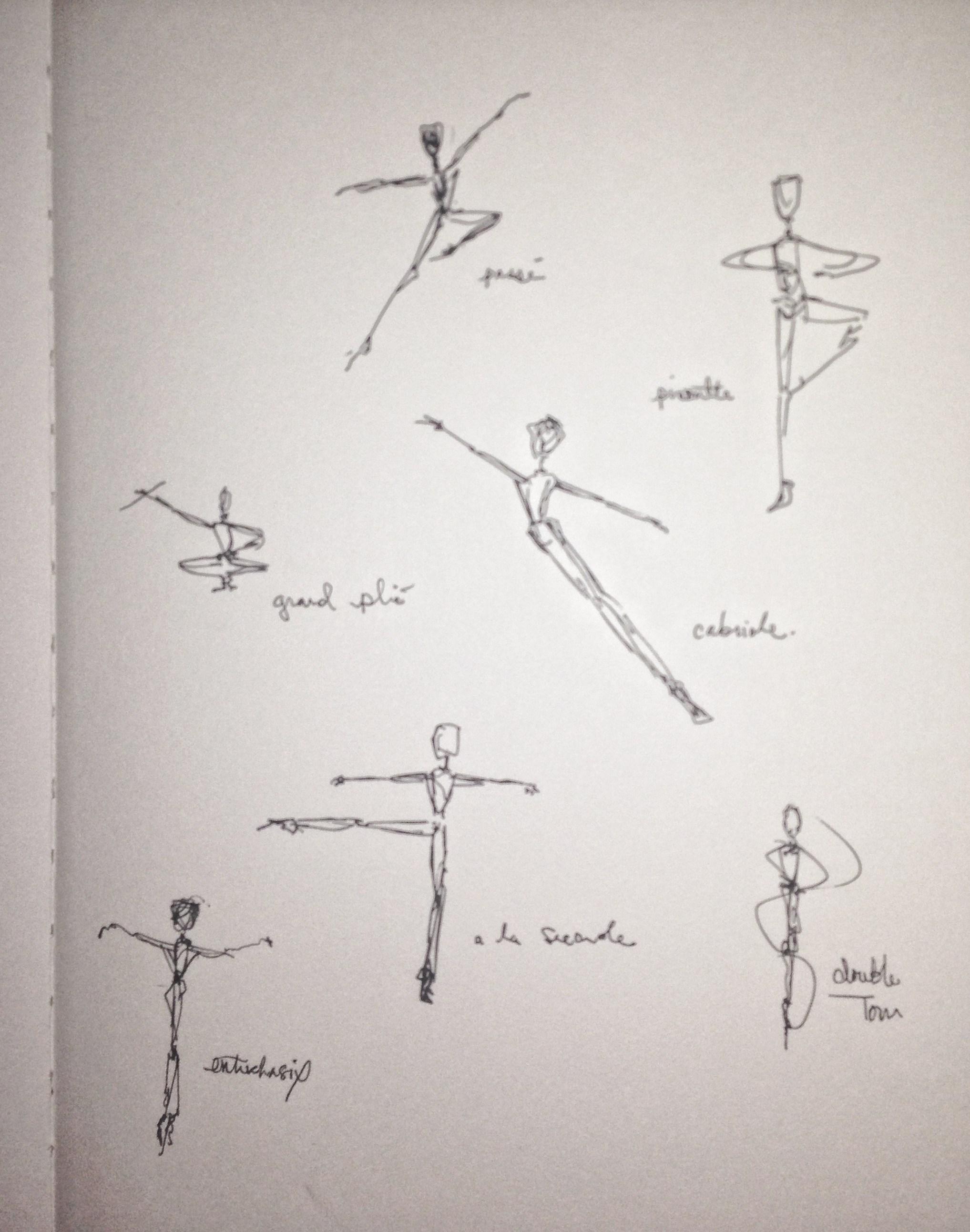 2035x2586 Manly 5 Misconceptionsbout Male Ballet Dancers