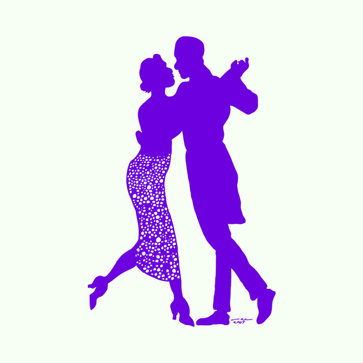 736x736 41 Best Dance Images On Dance, Dancing And Ballroom Dance