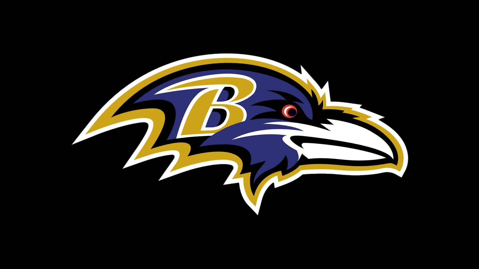 1920x1080 1920x1080px Baltimore Ravens 168.37 Kb