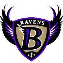 203x203 Bouchat V. Baltimore Ravens, Inc.