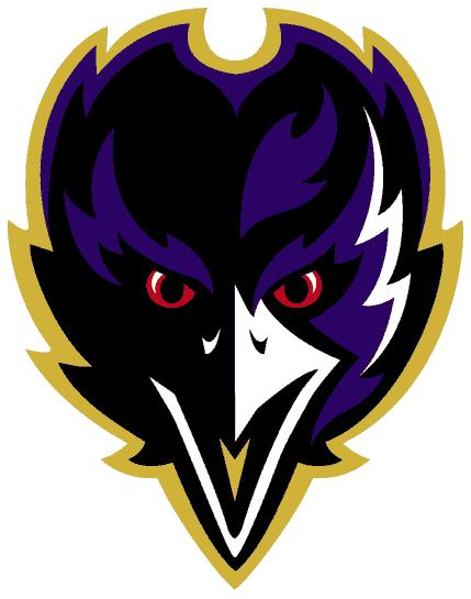 429x545 Maryland Lottery Maryland Lottery And Baltimore Ravens Renew