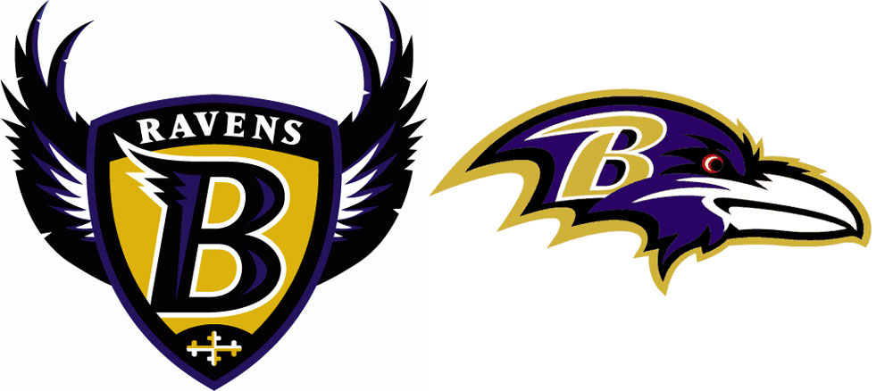 1000x438 Video Nfl Logo Redesigns From 1996 2012, A History Of Pissed Off