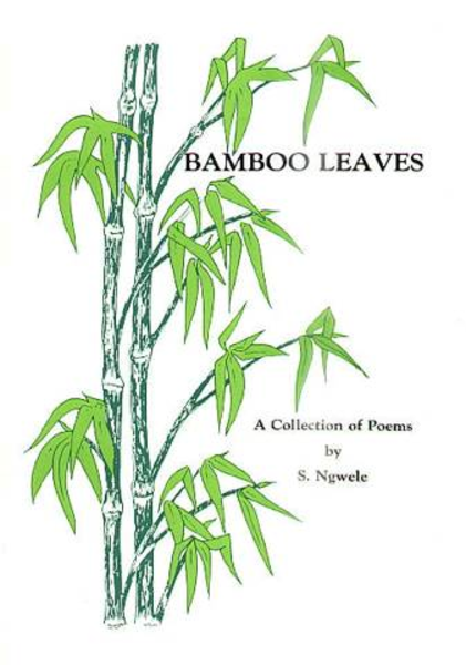 421x600 Bamboo Leaves Flavones Free Images