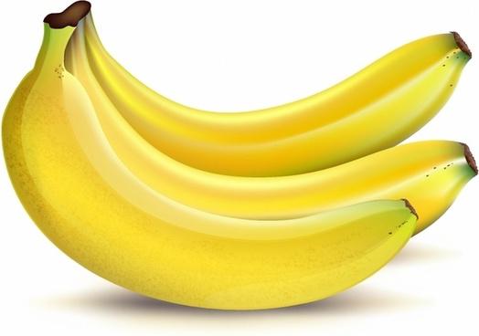 524x368 Banana Drawing Free Vector Download (89,824 Free Vector)