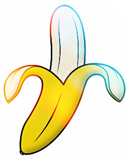 260x328 Kid Exam Banana Drawing Of Coloring Pages For Kids