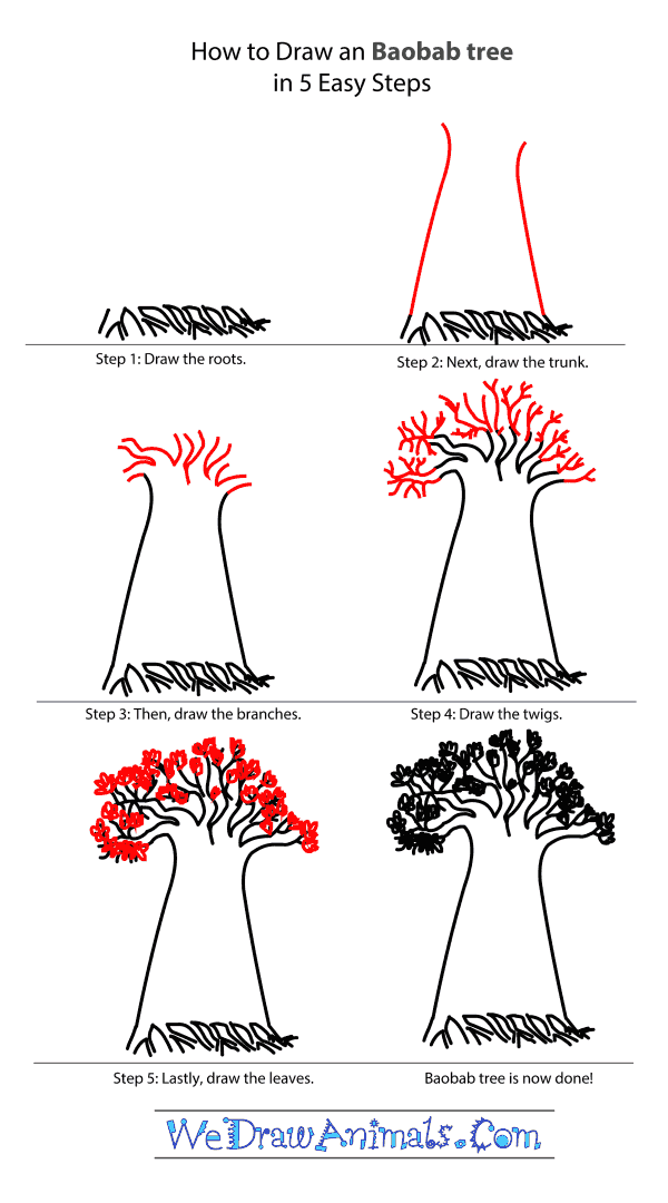 600x1080 Baobab Tree Tutorial.png