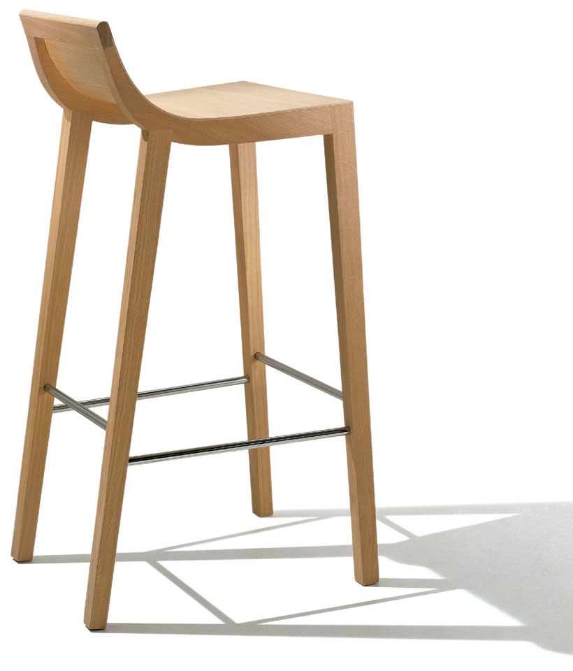 cheap wooden bar stools. 820x960 Bar Stools Cheap White Wooden Kitchen Small Simple Barbecue Sauce