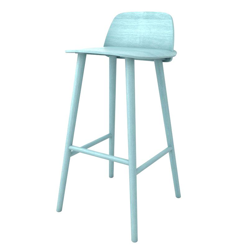 800x800 Drawing Stool Bar Stool Drawing Table And Stool Definition