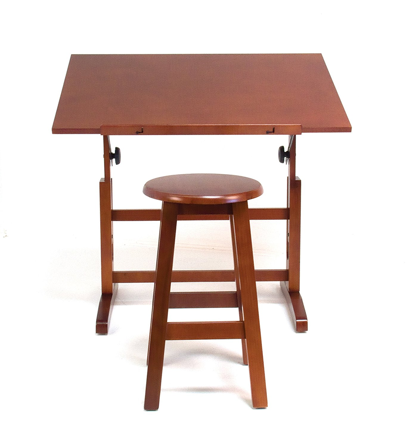 1389x1500 Work Stool Drawing Table Stool Drawing Table Desk Global Drafting