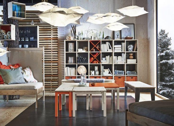 736x534 10 Best Recordar Area Images On Ikea Nornas, Ikea