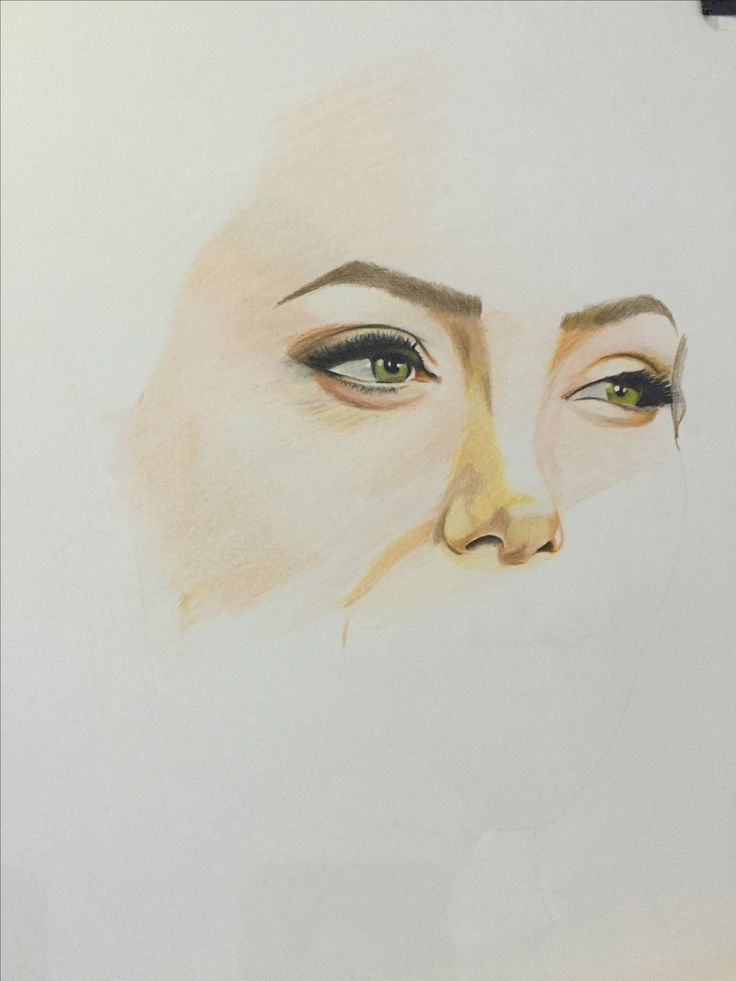 736x981 20 Best Art Drawing Images On Art Drawings, Art