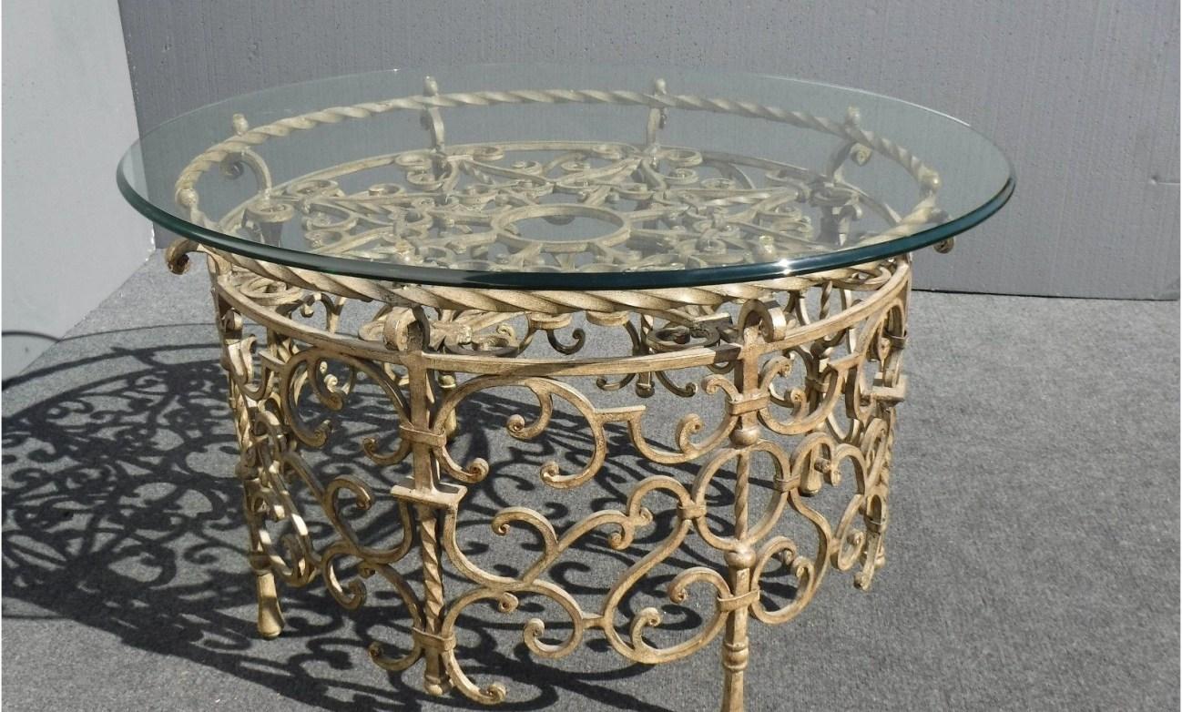 1298x782 Chair Coffee Table Sets Clearance Beautiful Coffee Table