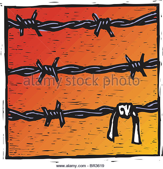521x540 Wire Drawing Stock Photos Amp Wire Drawing Stock Images