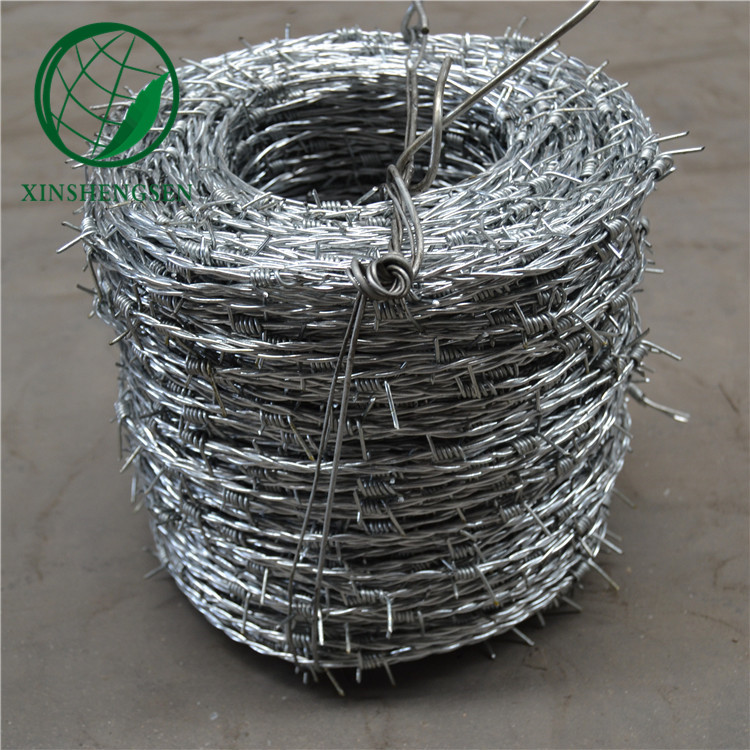 750x750 Barbed Wire Drawing, Barbed Wire Drawing Suppliers