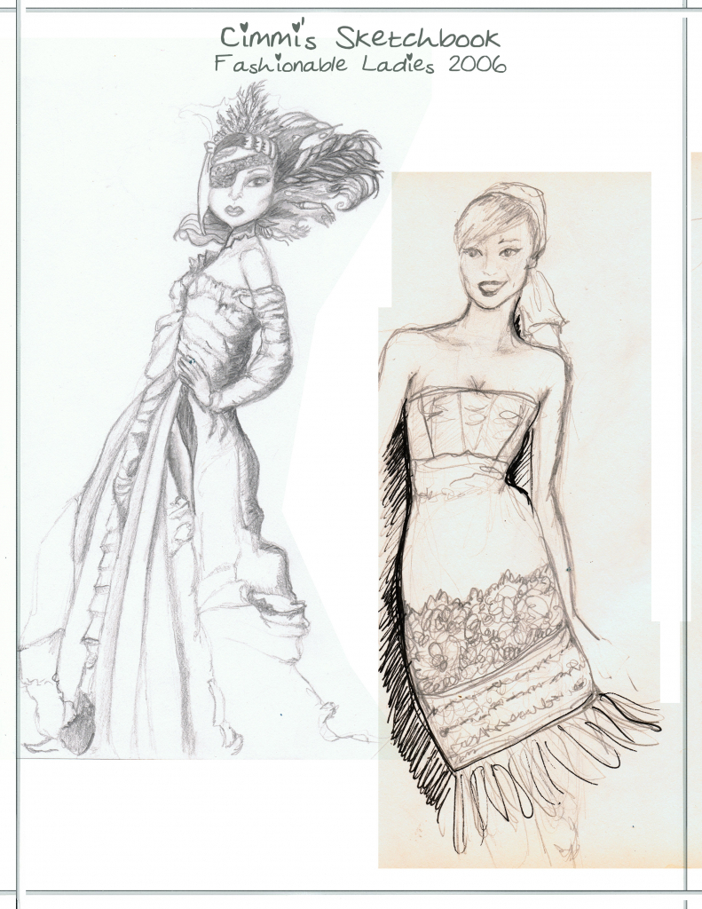 791x1024 pencil sketches of barbie dolls barbie doll pencil painting full