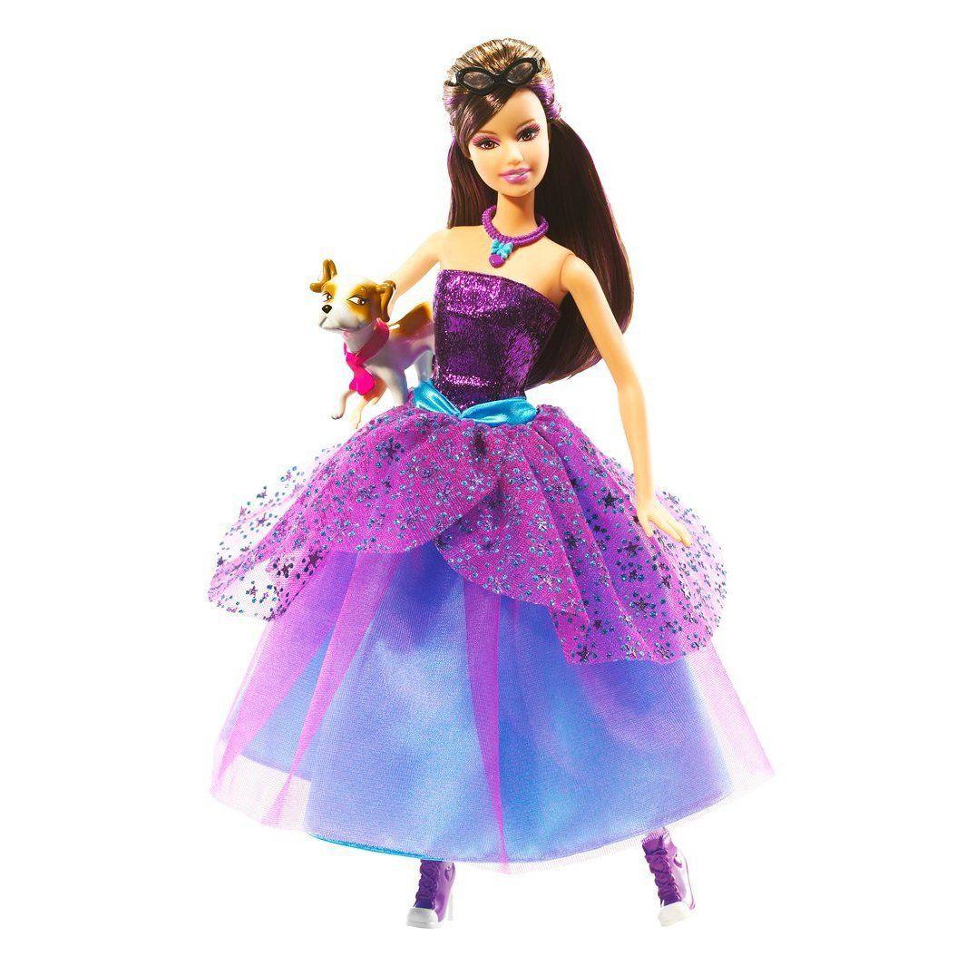 1054x1054 Pictures Latest Barbie Dolls,