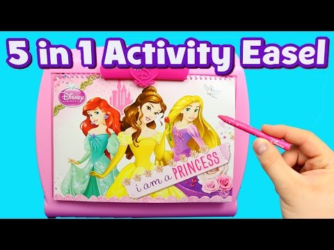 480x360 Barbie Doll Drawing Games