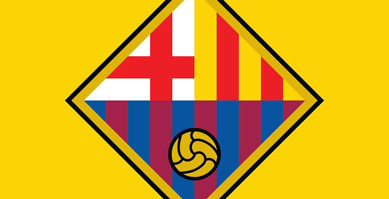 780x400 Three Fc Barcelona Concept Logos By Mbroidered