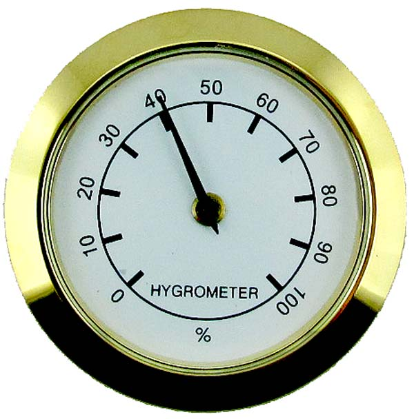 600x608 Weather Instruments Weather Wiz Kids