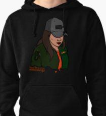 210x230 Baseball Cap Drawing Sweatshirts Amp Hoodies Redbubble