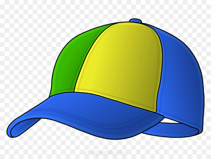 900x680 Baseball Cap Drawing Headgear