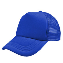 220x220 Buy Fancy Baseball Caps And Get Free Shipping