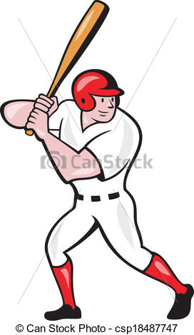 drawings cartoon baseball pitcher worksheet coloring pages rh way2ads co
