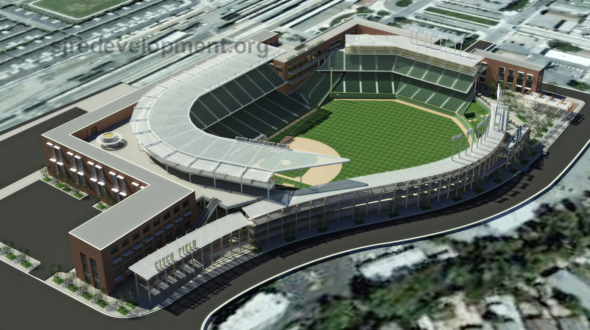 Baseball stadium drawing at getdrawings free for personal use 1191x666 baseball stadium plans continue to draw critics in san jose malvernweather Image collections