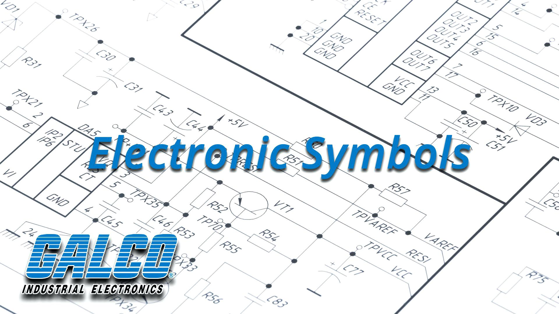 1920x1080 Engineering Drawings Symbols Surface Finish Electrical For Basic