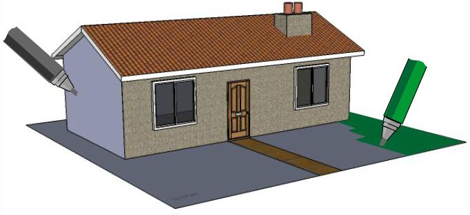 682x313 House 2