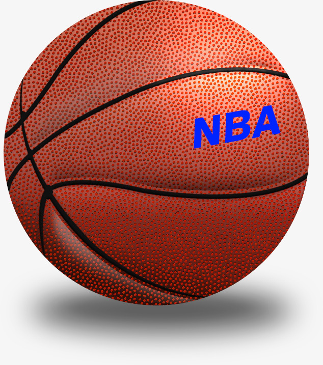 634x717 Basketball Model, Basketball, Drawing Basketball Png And Psd File