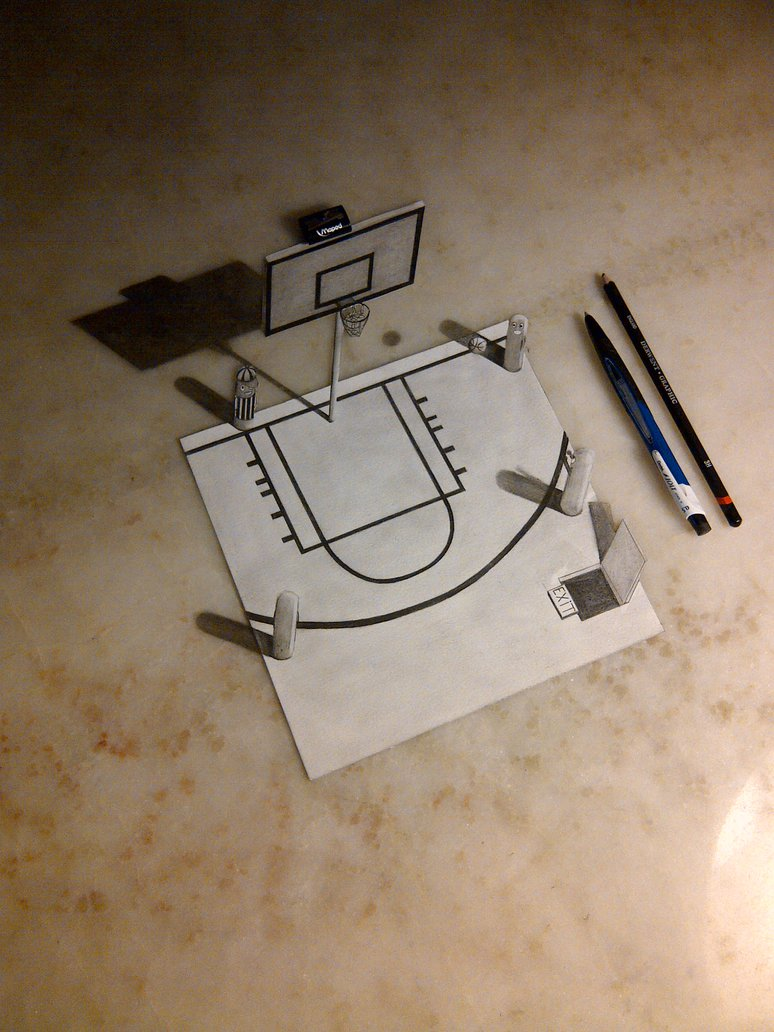 774x1032 3d Drawing