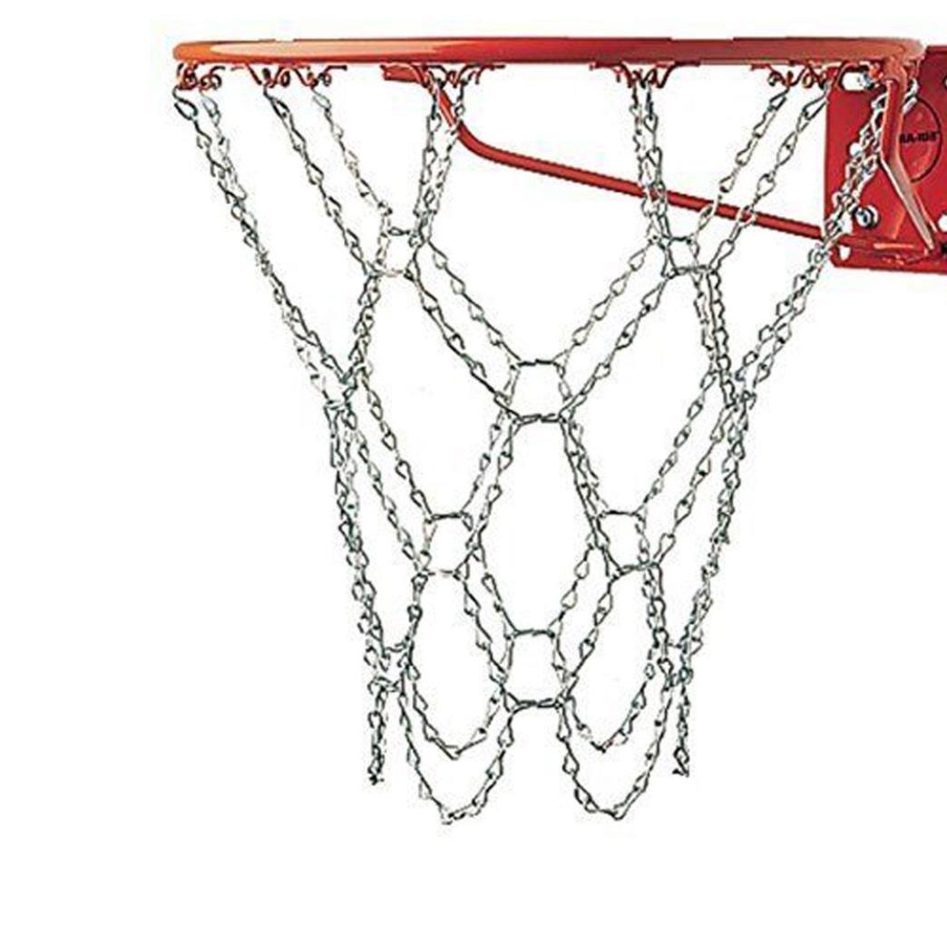 1044x1044 Cheap Basketball Goal Net, Find Basketball Goal Net Deals On Line