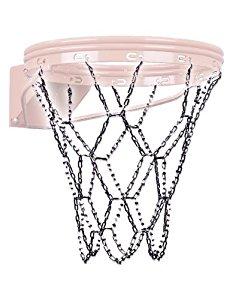 233x300 Economy Chain Basketball Net Sports Amp Outdoors