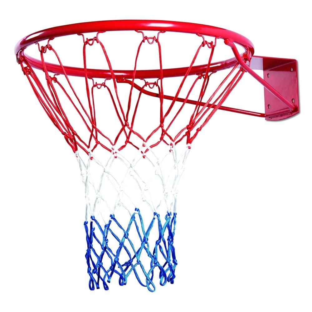 1000x1000 Basketbll Hoop Basketball Hoop Drawing Easy Smartphoneworld
