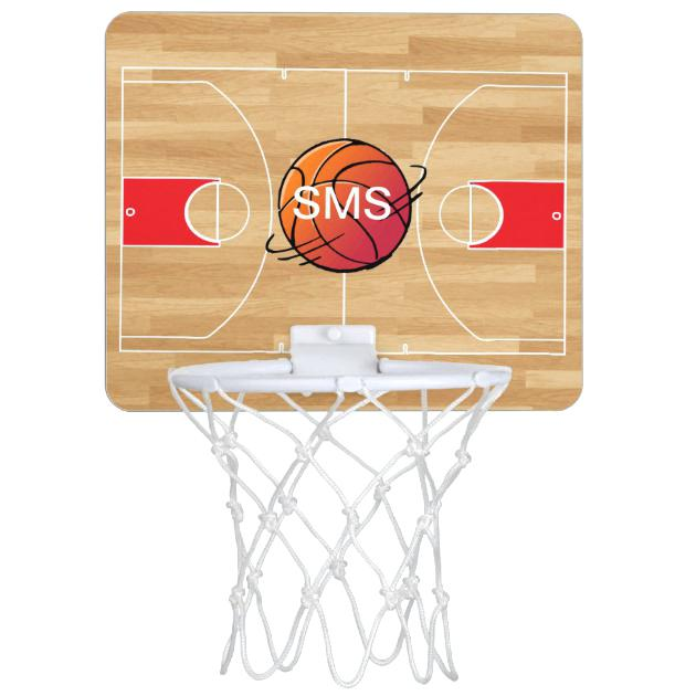 630x630 Where To Get A Basketball Hoop 3d Basketball Hoop Drawing
