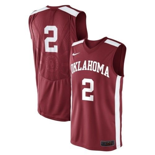 500x500 18 Best Jerseys Images On Basketball Jersey