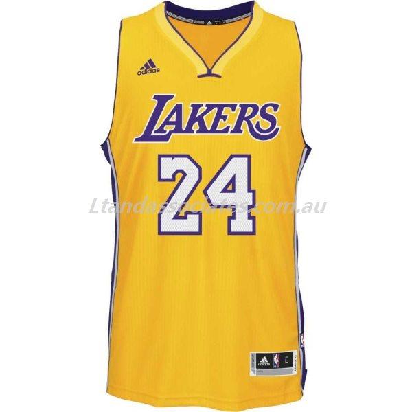 600x600 Basketball Original Mens Adidas Nba La Lakers Kobe Bryant