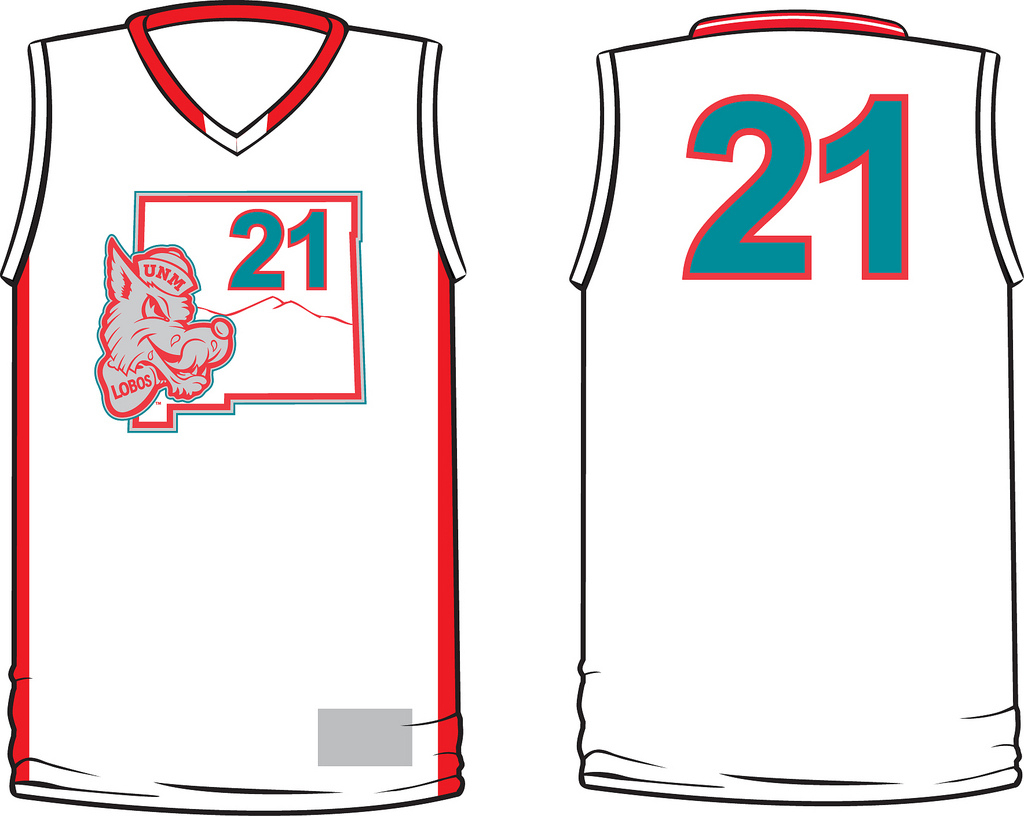 1024x816 Basketball Jersey Design In Pencil How To Draw A Basketball Jersey