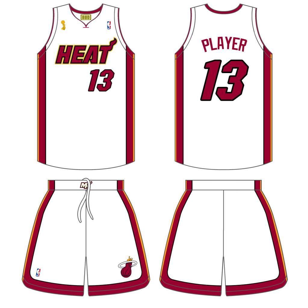 1024x1024 Basketball Jersey Design In Pencil Uniform Clipart Basketball