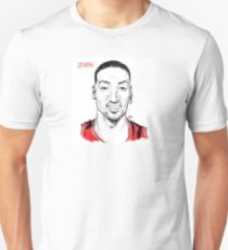 210x230 Basketball Jersey Drawing Gifts Amp Merchandise Redbubble